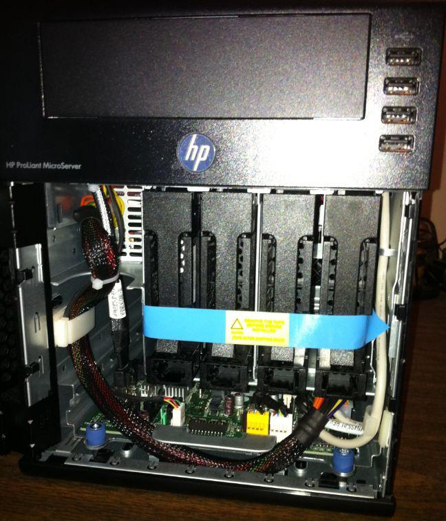 CONTROLLER GIGABIT PCI BROADCOM TÉLÉCHARGER NETXTREME ETHERNET BCM5782